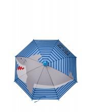 Зонт Акула OLDOS