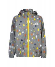 Куртка-дождевик Мира