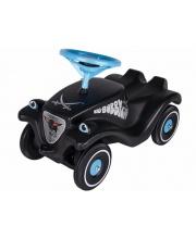 Детская машинка-каталка Bobby Car Classic Sansibar BIG
