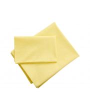 Постель 5 предметов ZigZag yellow Shapito by Giovanni