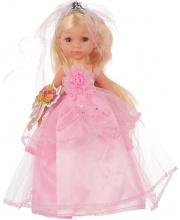 Кукла Невеста в ассортименте DOLL&ME