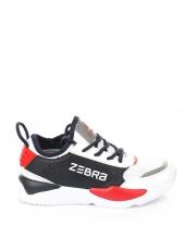 Кроссовки ZEBRA