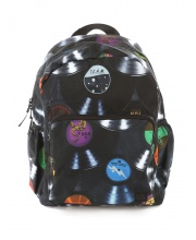 Рюкзак Big Backpack Molo
