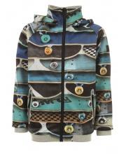 Куртка Cloudy Molo