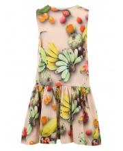 Платье Candece Molo