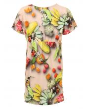 Платье Christa Molo