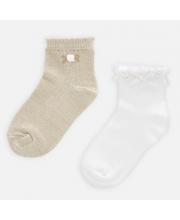 Комплект носков 2 пары MAYORAL