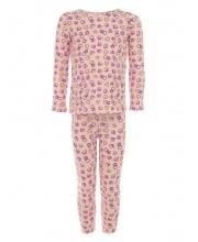 Пижама Goldy