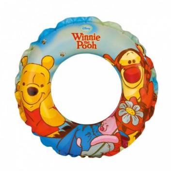 Любимые герои, Надувной круг для плавания Intex 635103, фото
