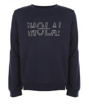 Пуловер для девочки MAYORAL