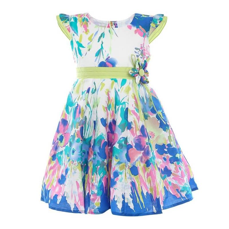 LP Collection Платье платье bezko платье