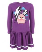 Платье Angry Birds Bossa Nova