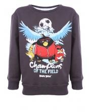 Джемпер Angry Birds Bossa Nova