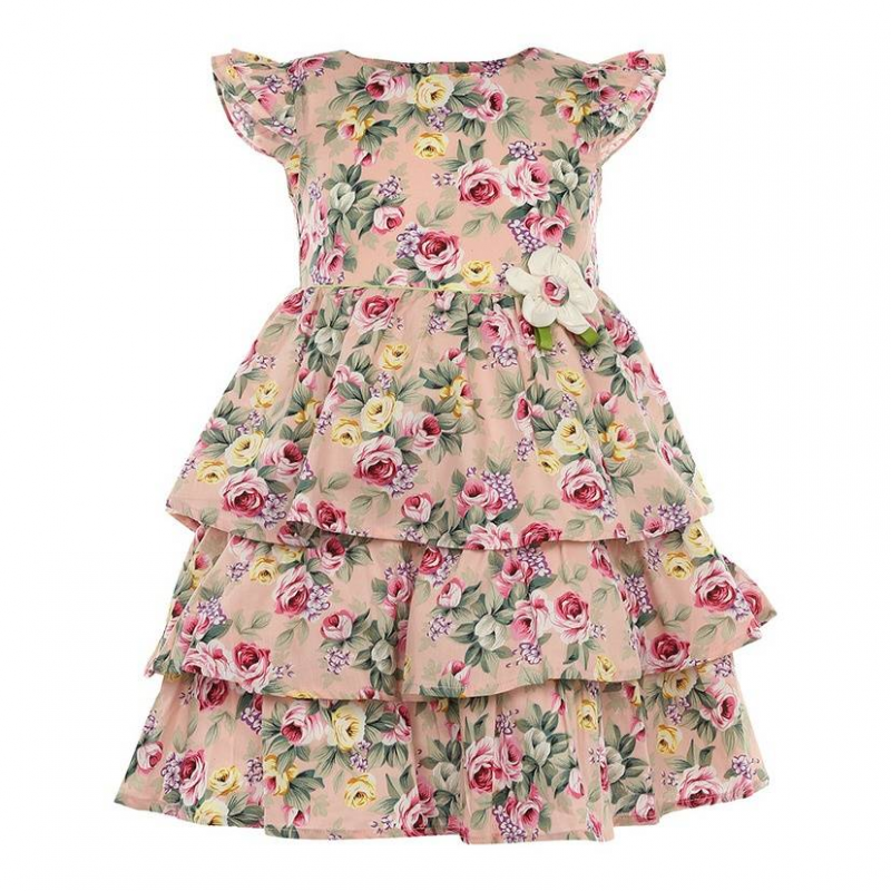 LP Collection Платье
