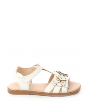Босоножки J Sandal Karly Girl GEOX