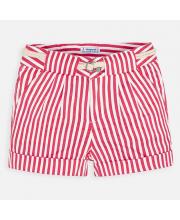 Комплект шорты и ремень MAYORAL