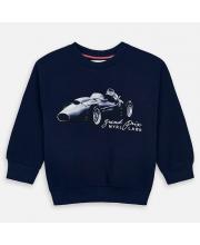 Пуловер для мальчика MAYORAL