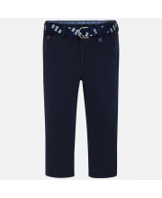 Комплект брюки и ремень MAYORAL