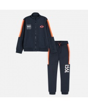 Комплект куртка и брюки MAYORAL