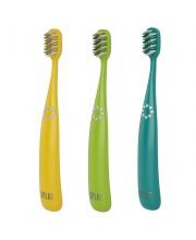 Зубная щётка Junior для детей в ассортименте Splat