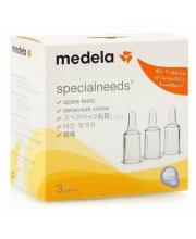 Соска для поильника SpecialNeeds Medela