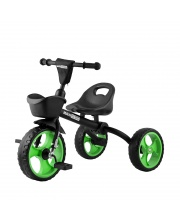 Велосипед Складной Maxiscoo