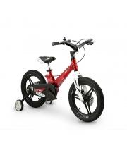 Велосипед Space Делюкс Maxiscoo