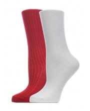 Комплект носков 2 пары Смена