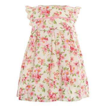 Девочки, Платье MAYORAL (розовый)640856, фото