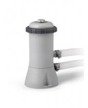 Фильтр-насос для бассейна Intex