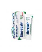 Зубная паста Total Protective Repair 75 мл Biorepair