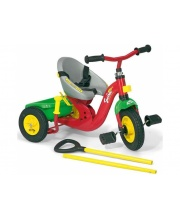 Велосипед Rolly Toys