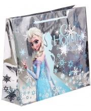 Пакет С Новым годом Холодное сердце Веселый Праздник