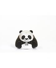 3D-Пазл Панда коллекционная трехмерная модель Panda Puzzle