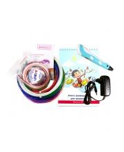 Подарочный набор для творчества С Днем Рождения