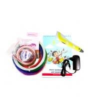 Подарочный набор для творчества С Днем Рождения! Spider Pen