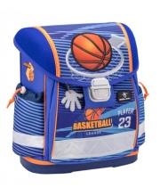Ранец Classy Basketball Belmil