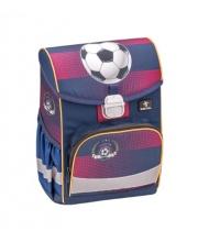 Ранец Click Football Club 2 Belmil