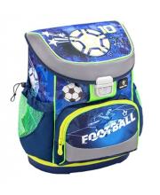 Ранец Mini-Fit Soccer Sport Belmil