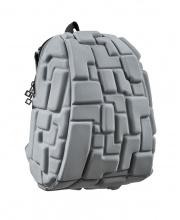Рюкзак Blok Half MadPax