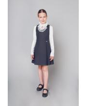 Платье-сарафан Колледж Choupette