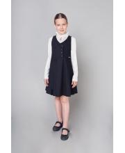 Платье-сарафан Choupette