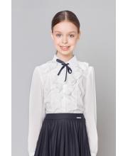 Блузка Choupette