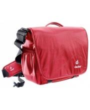 Сумка на плечо Deuter Shoulder Bags Operate I Deuter