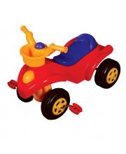 Квадроцикл детский Terides