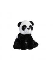 Мягкая игрушка Панда 30 см MOLLI