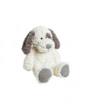 Мягкая игрушка Собака сидячая MOLLI