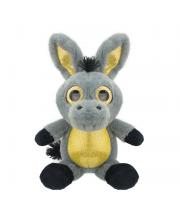 Мягкая игрушка Большой ослик Wild Planet