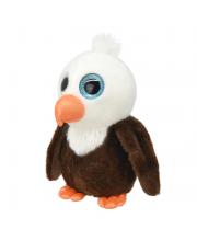 Мягкая игрушка Орел Wild Planet