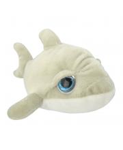 Мягкая игрушка Акула Wild Planet
